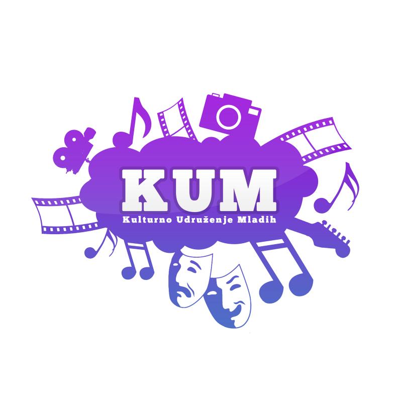 KUM (1)