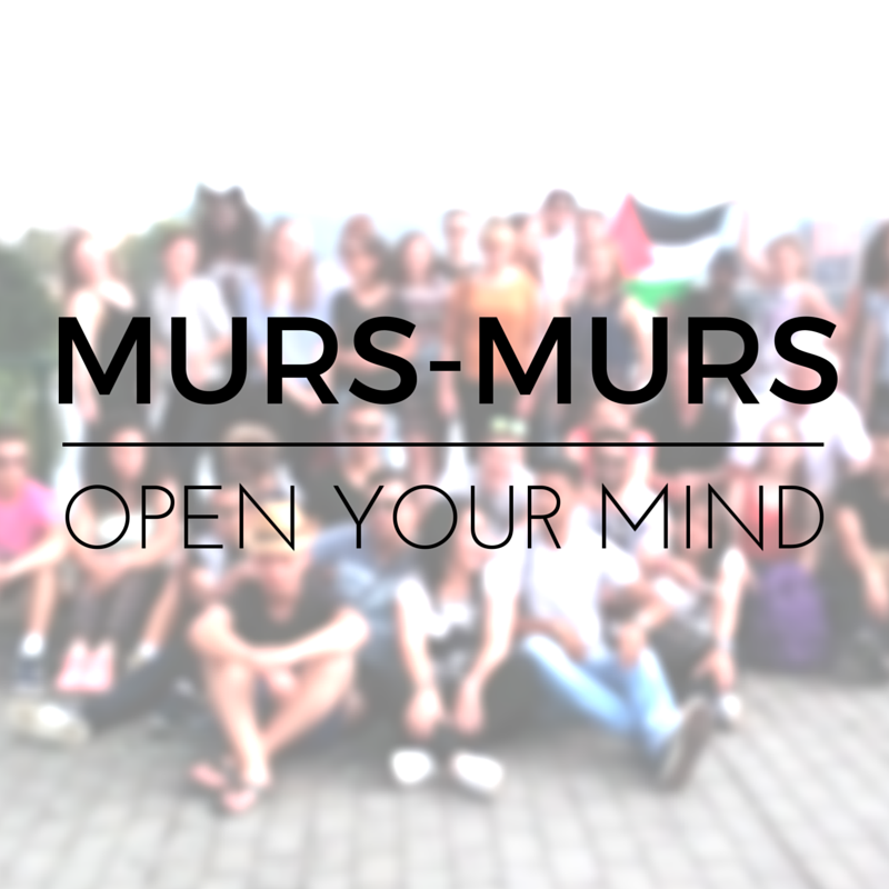 MursMurs