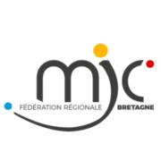 (c) Frmjcbretagne.org