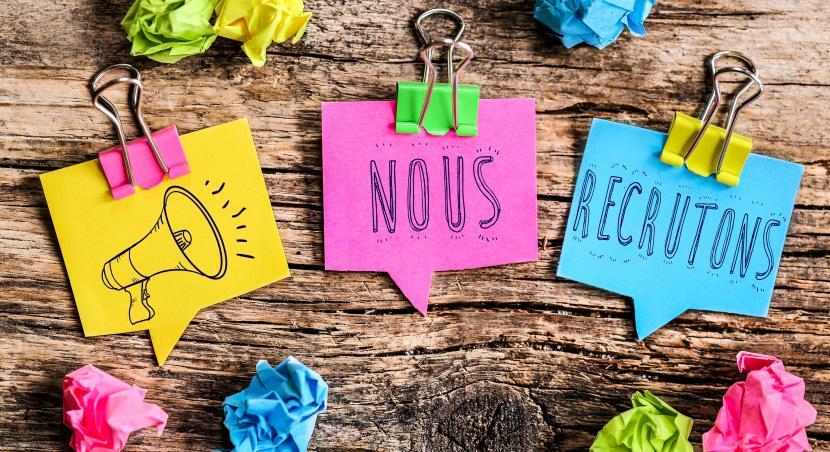 La Fédération des Maisons des Jeunes et de la Culture de Bretagne recrute un·e directeur·rice de MJC pour des missions de remplacement ponctuelles.