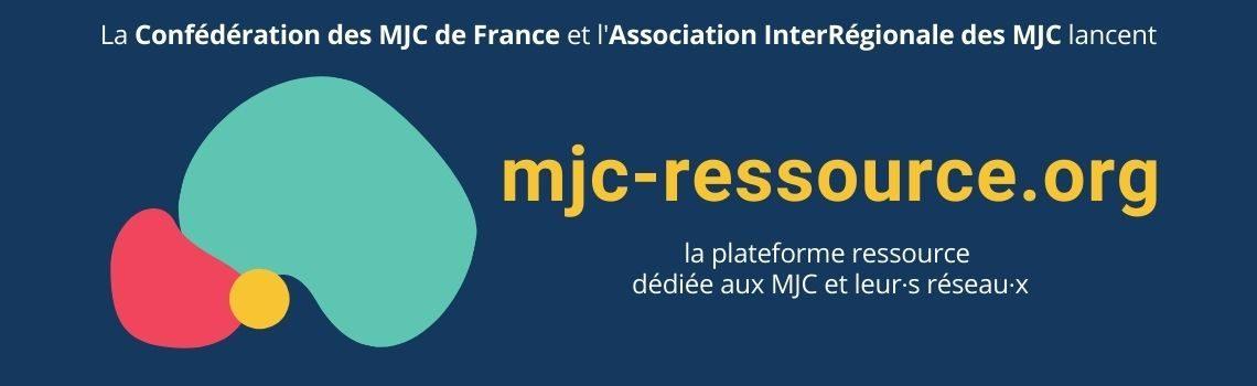Les MJC des Pays de Loire et les MJC de Bretagne se rencontrent, échangent et construisent un nouveau réseau des MJC à l'échelle de leurs deux régions