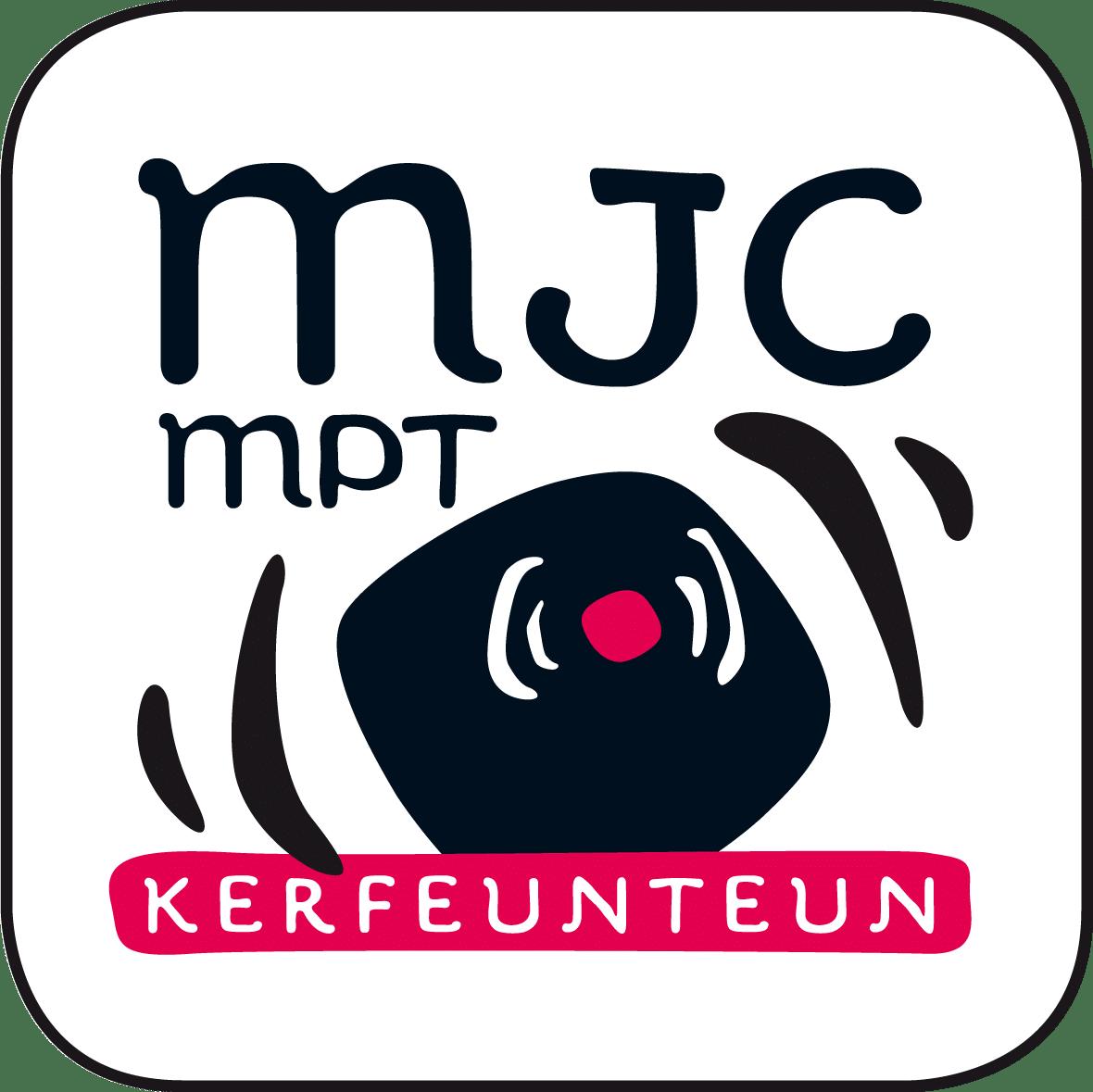 La MJC de Kerfeunteun recrute un.e animateur.trice enfance Jeunesse en CDI – 35h