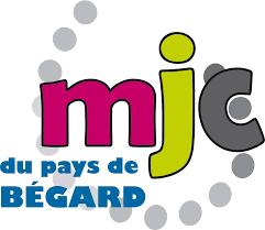 Logo Bégard