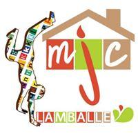La MJC de Lamballe recrute un.e animateur.rice jeunesse et vie sociale