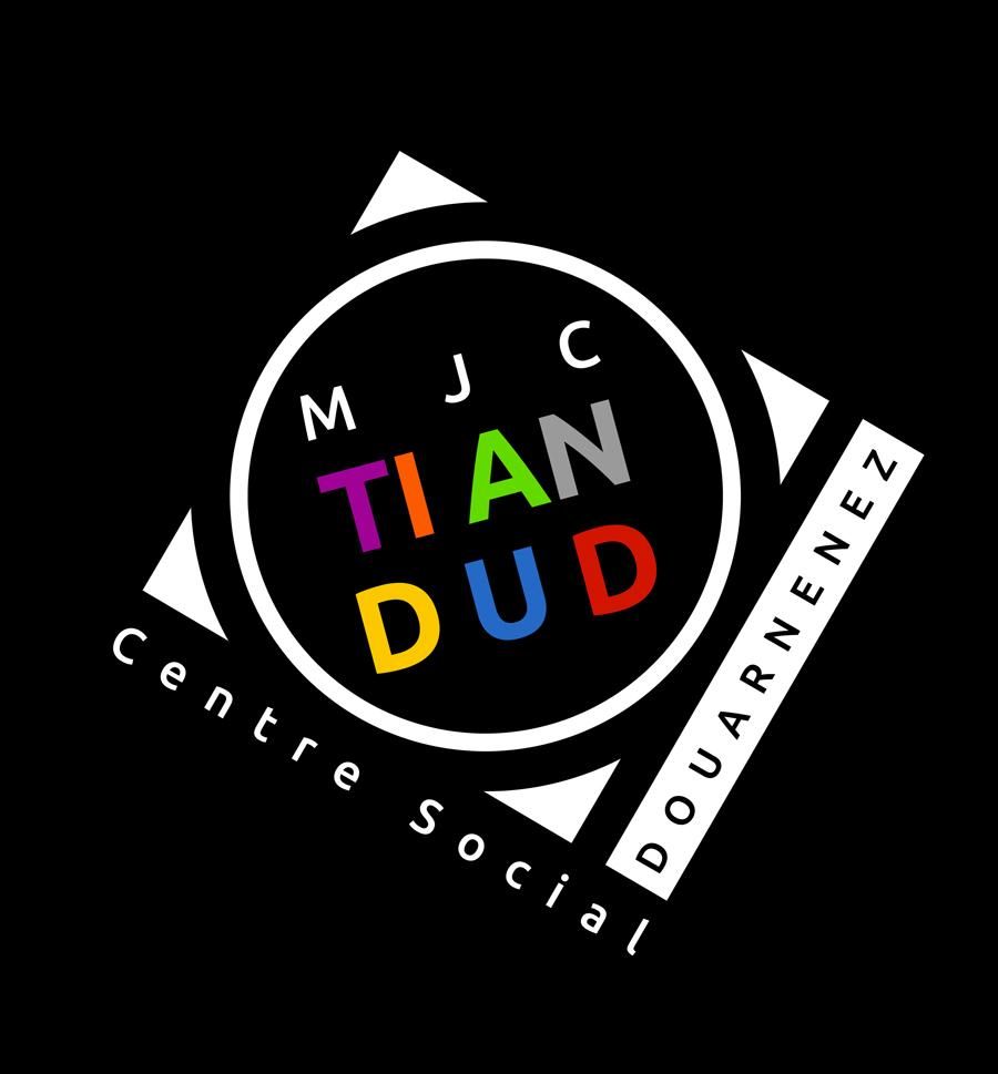 La MJC de Douarnenez recrute un.e responsable de secteur socioculturel