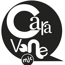 La Caravane MJC de Servon sur Vilaine recrute un.e animateur.trice technicien.ne danse de salon