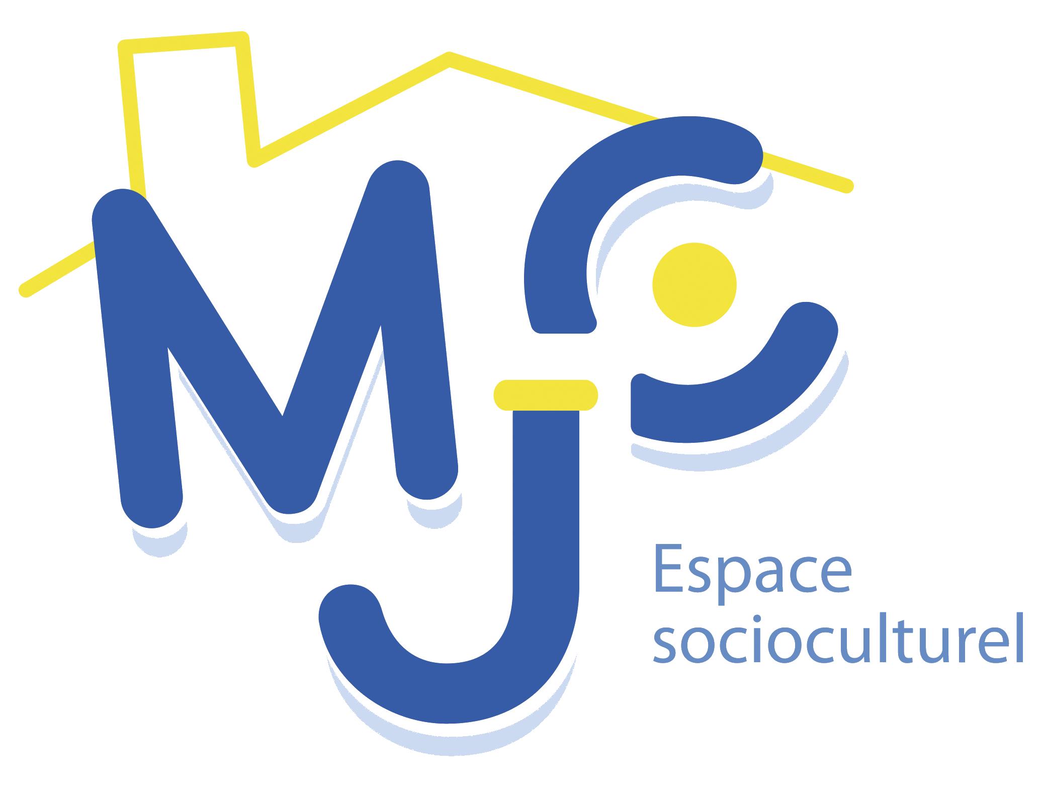 La MJC de Guipry Messac recrute un.e coordinateur.trice de vie sociale et socioculturelle